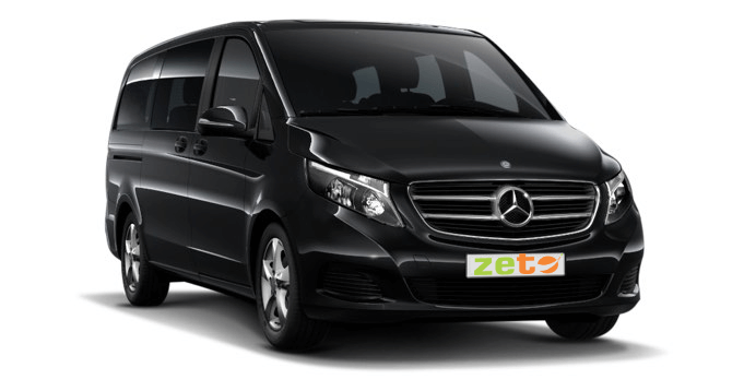 businessvan_zeto_wologo